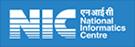રાષ્ટ્રીય માહિતી કેન્દ્ર